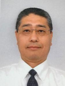 藤田 健臣