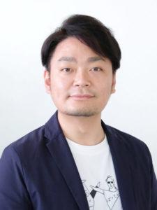 田中 良蔵