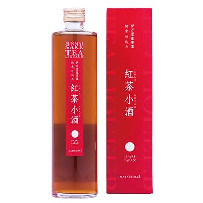 紅茶小酒2