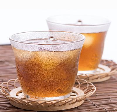 百姓品質麦茶1