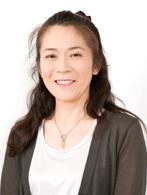 田中 美香子