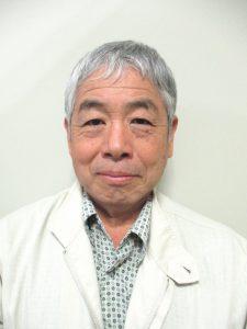 和田 三生