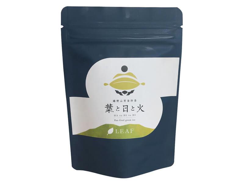 green-tea4